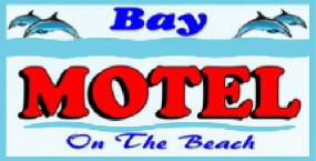 Bay Motel Byron Bay
